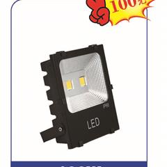 THE LED FLOODLIGHT